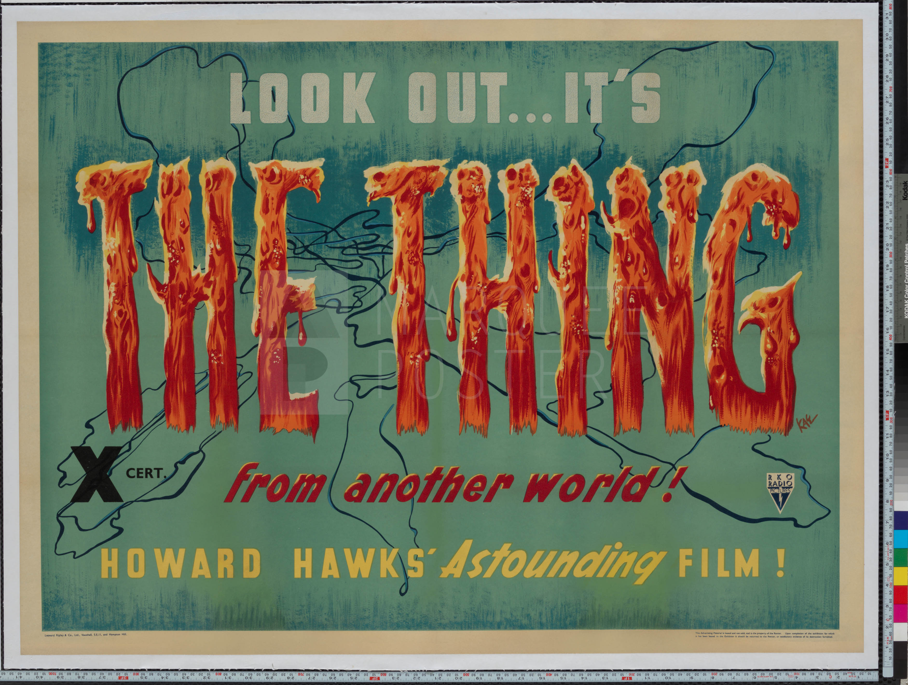 61-thing-from-another-world-uk-quad-1951-02