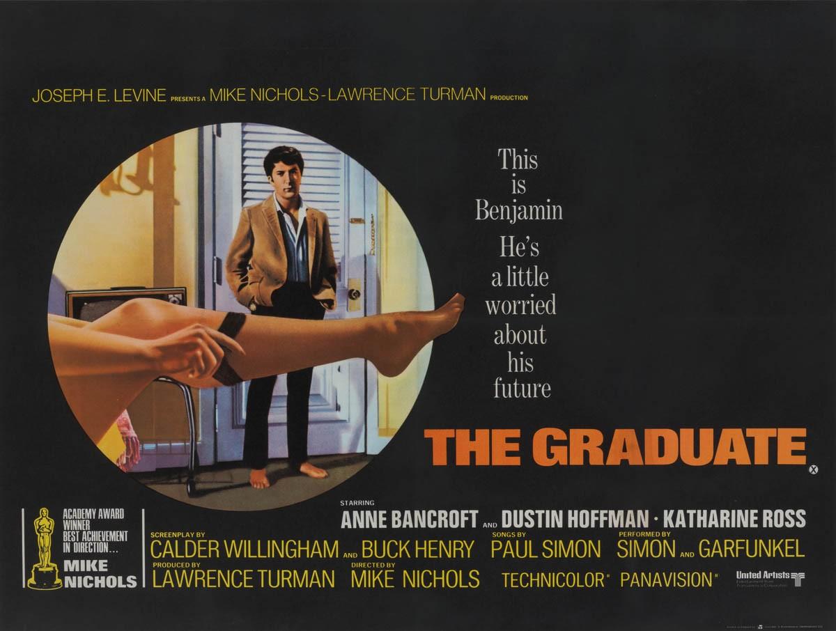 62-graduate-uk-quad-1967-01