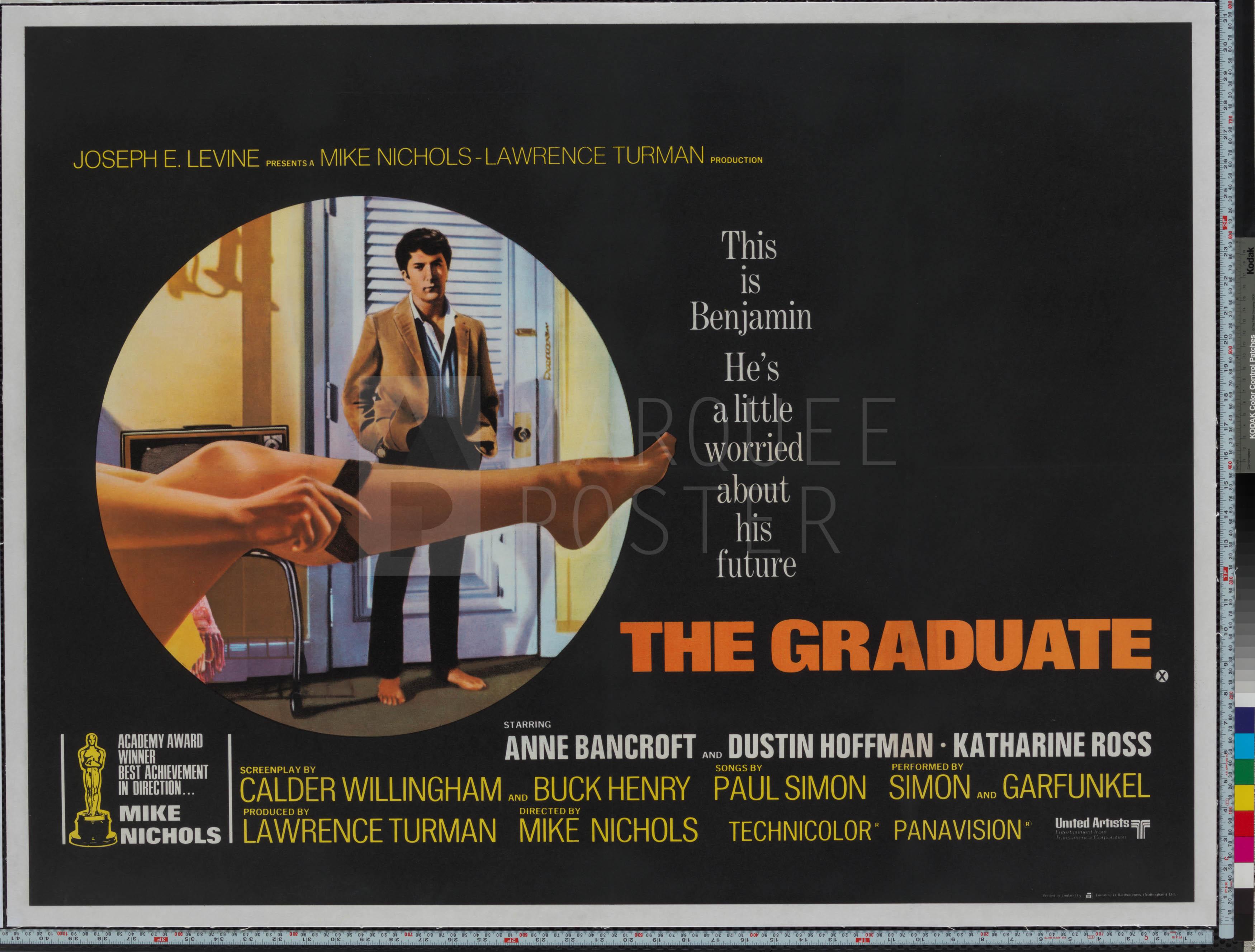 62-graduate-uk-quad-1967-02
