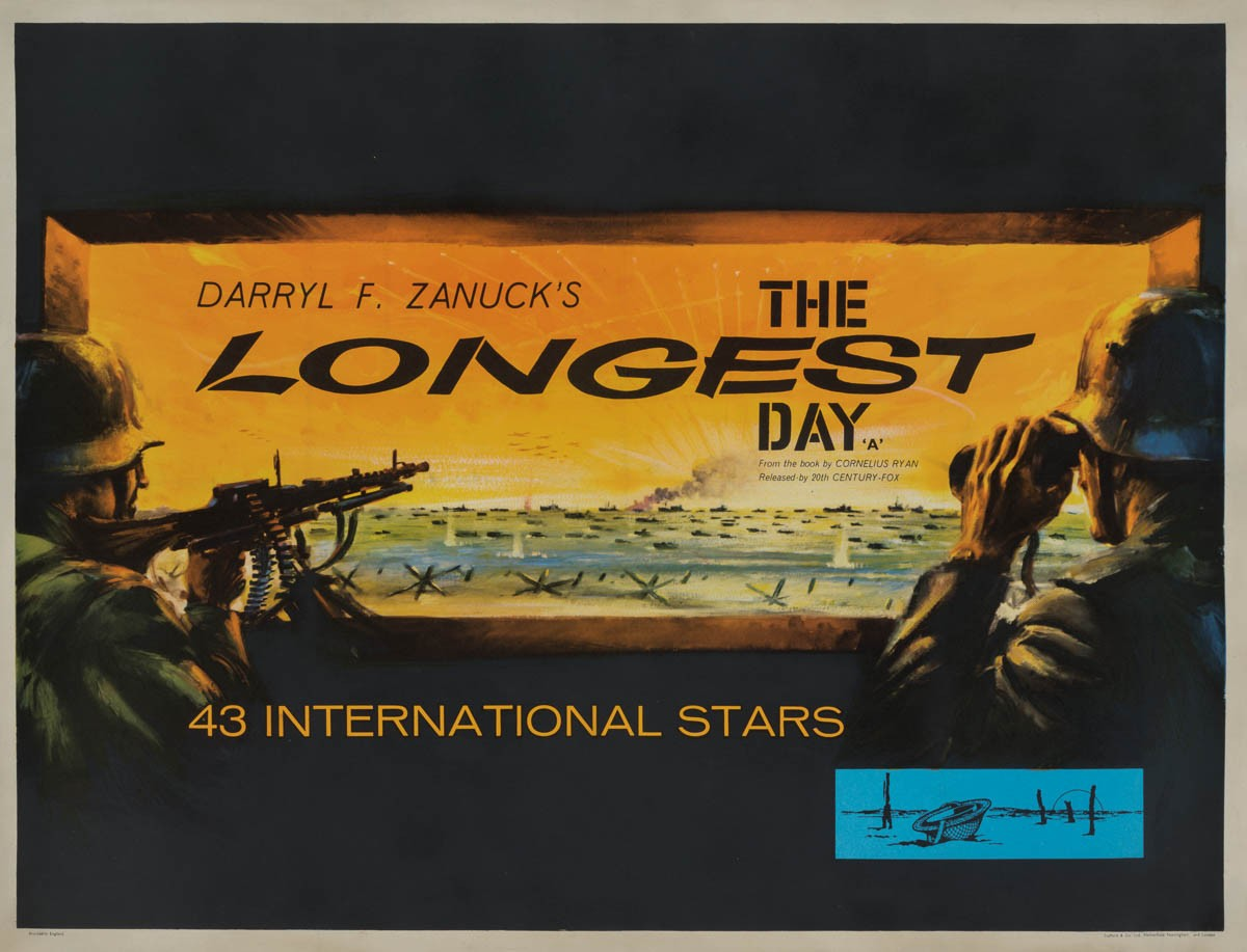 63-longest-day-advance-uk-quad-1962-01
