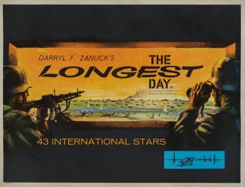 63-longest-day-advance-uk-quad-1962-01