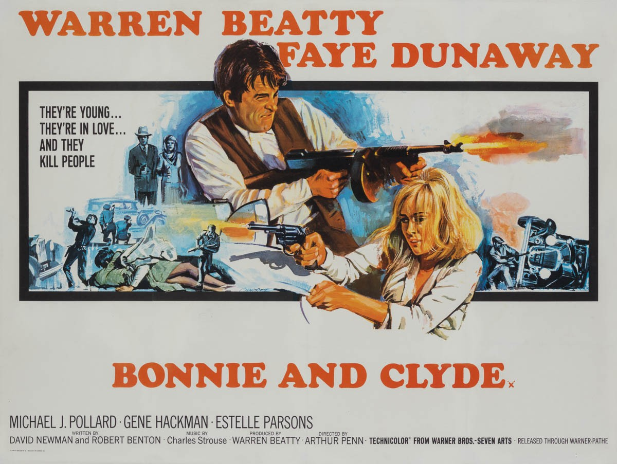 64-bonnie-and-clyde-action-style-uk-quad-1967-01