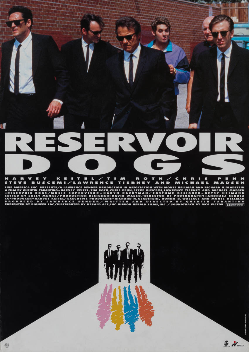 64-reservoir-dogs-japanese-b1-1993-01