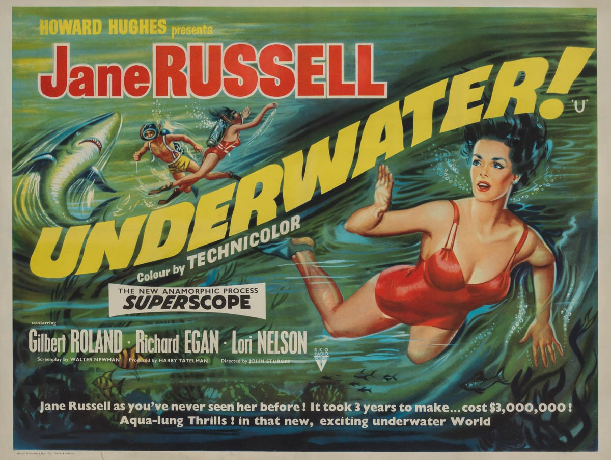 65-underwater-uk-quad-1955-01