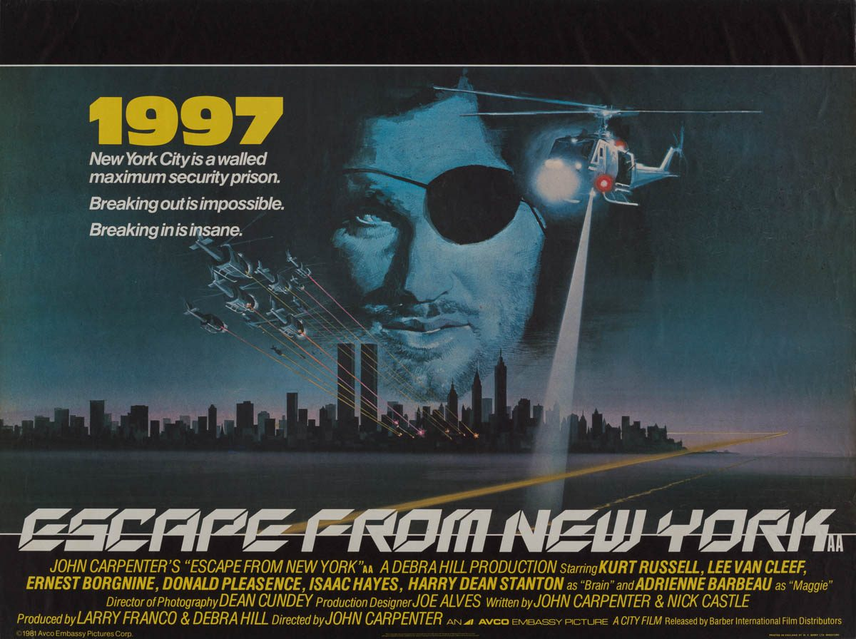66-escape-from-new-york-uk-quad-1981-01