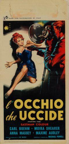 66-peeping-tom-italian-locandina-1960-01