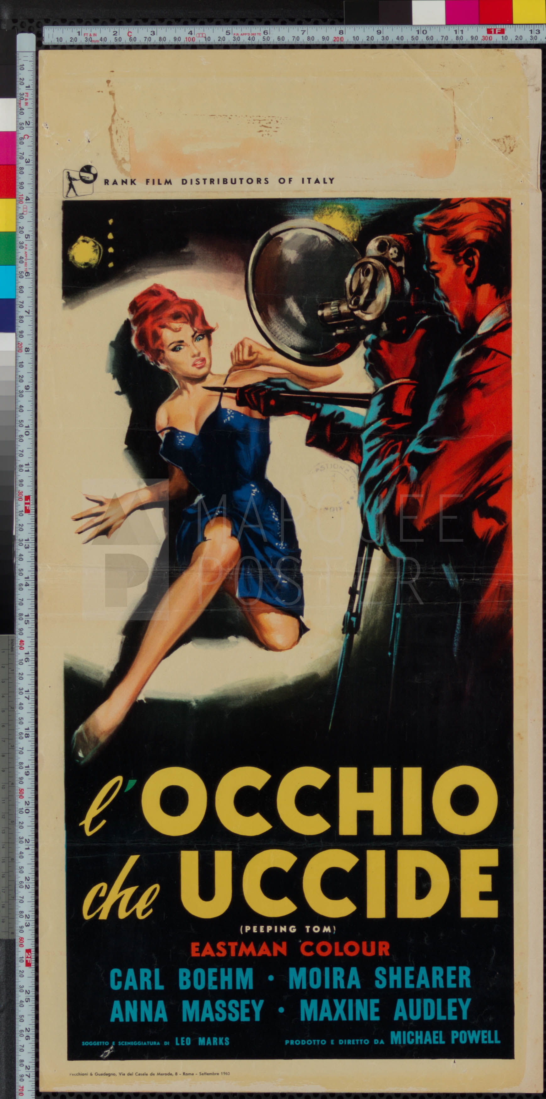 66-peeping-tom-italian-locandina-1960-02