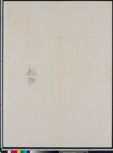67-seven-samurai-re-release-japanese-b1x3-1967-05