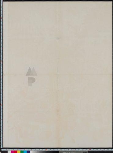 67-seven-samurai-re-release-japanese-b1x3-1967-06