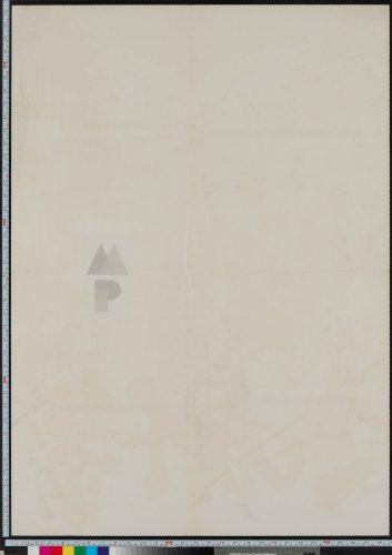 67-seven-samurai-re-release-japanese-b1x3-1967-07