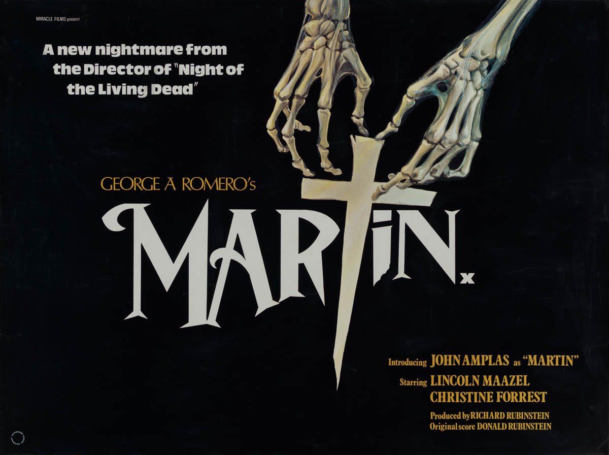 68-martin-uk-quad-1978-01