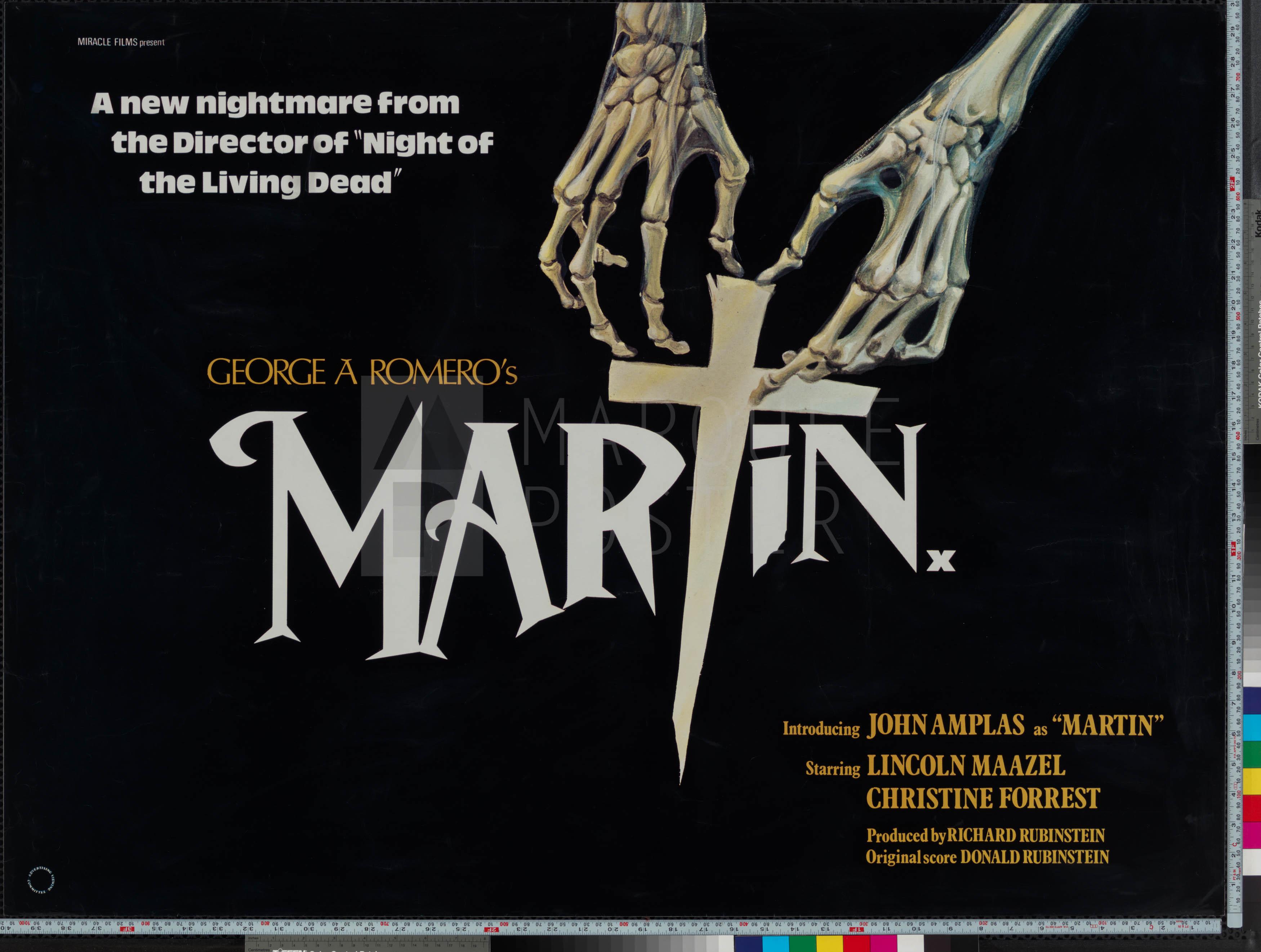 68-martin-uk-quad-1978-02