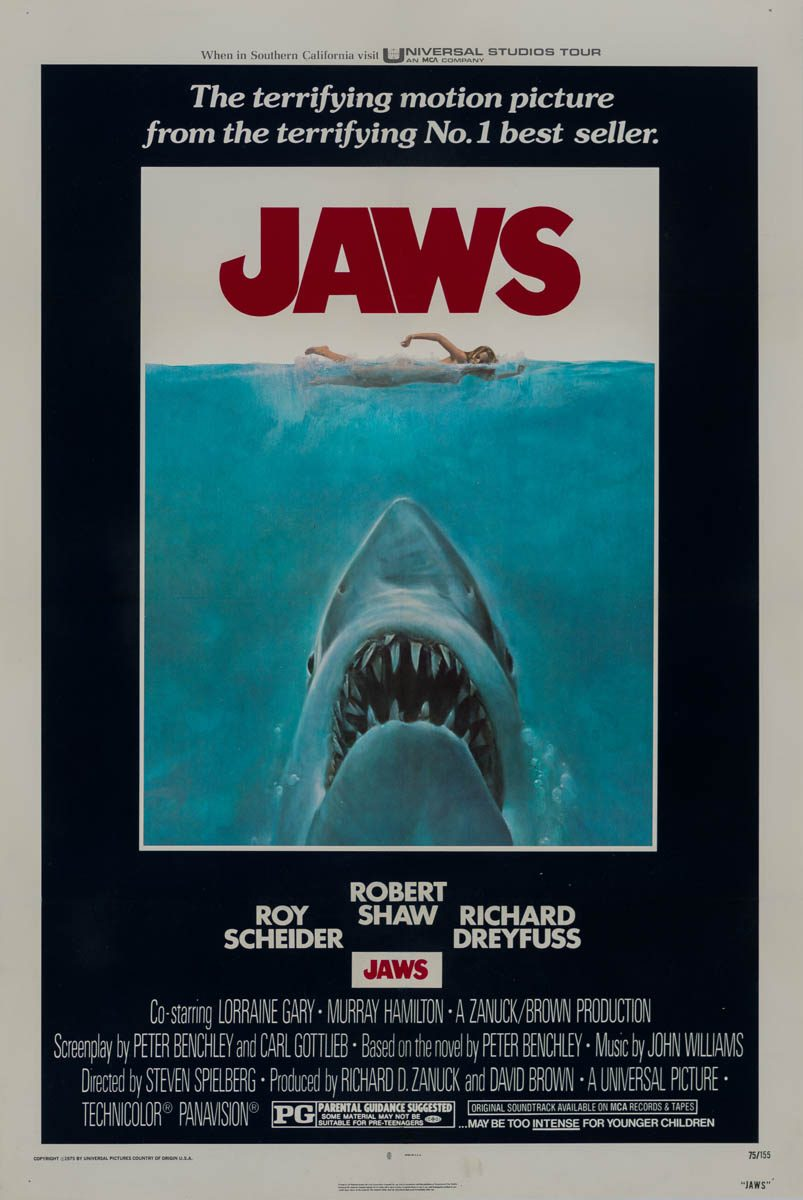 69-jaws-us-1-sheet-1975-01