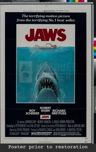 69-jaws-us-1-sheet-1975-03