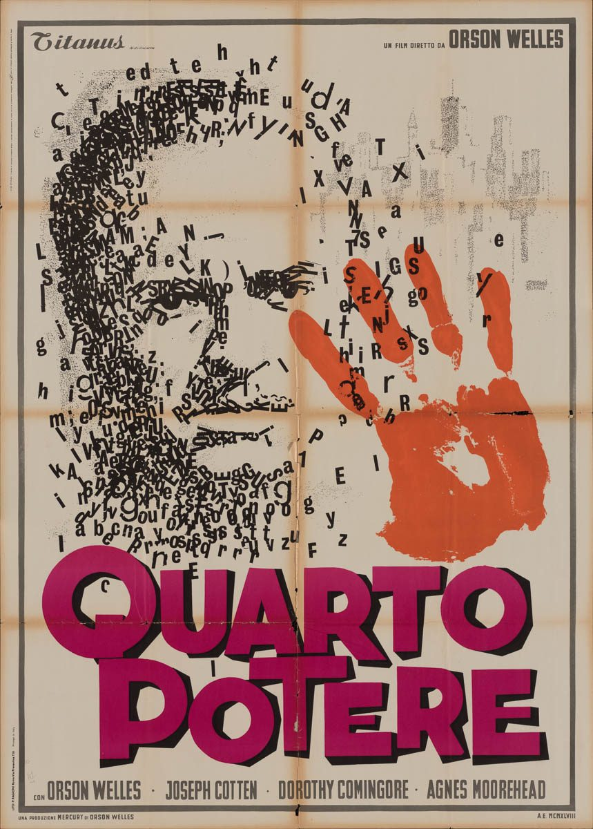 7-citizen-kane-re-release-italian-2-foglio-1966-01
