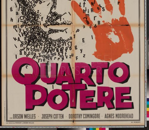 7-citizen-kane-re-release-italian-2-foglio-1966-03
