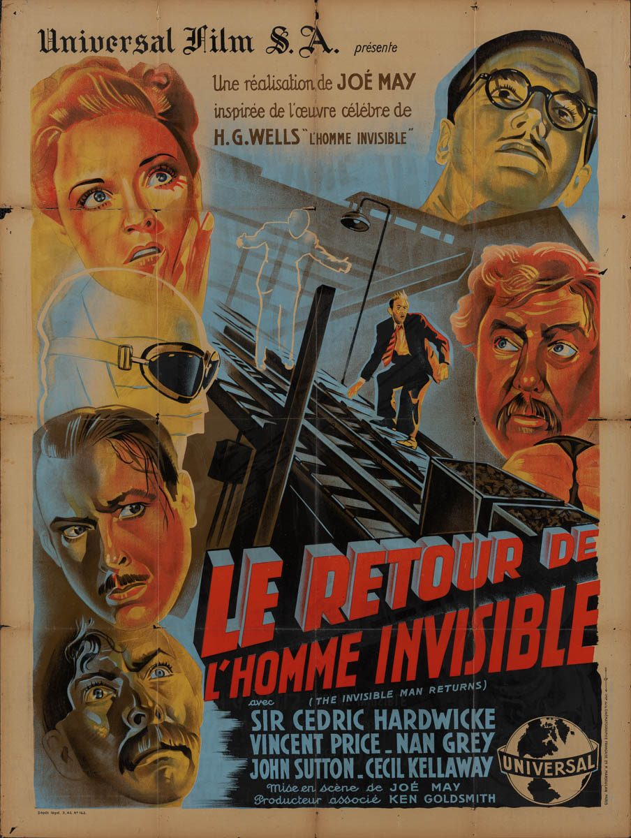 7-invisible-man-returns-french-1-panel-1946-01