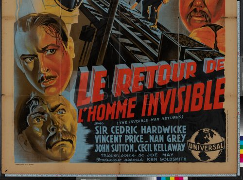 7-invisible-man-returns-french-1-panel-1946-03
