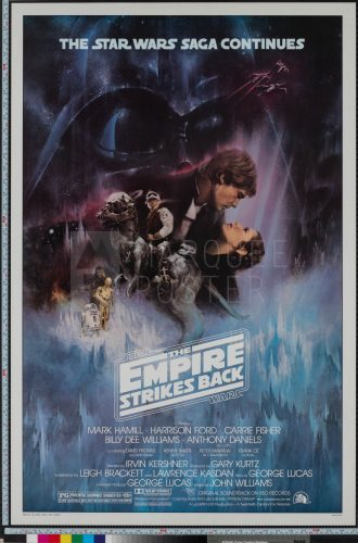 7-star-wars-episode-v-the-empire-strikes-back-gwtw-recalled-us-1-sheet-1980-02