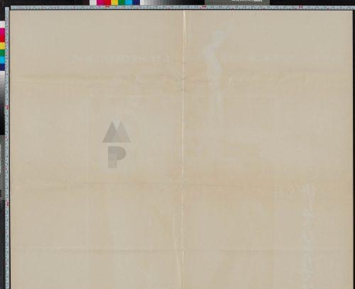 7-suspiria-japanese-b0-1977-04
