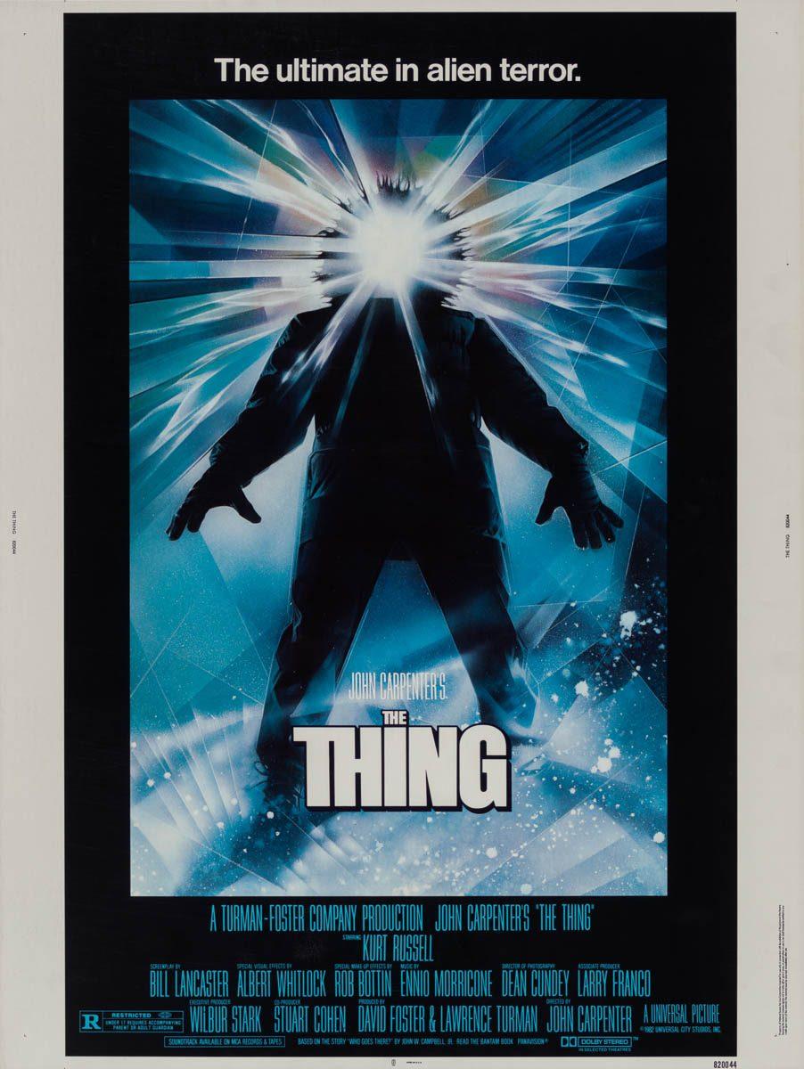7-thing-us-30×40-1982-01