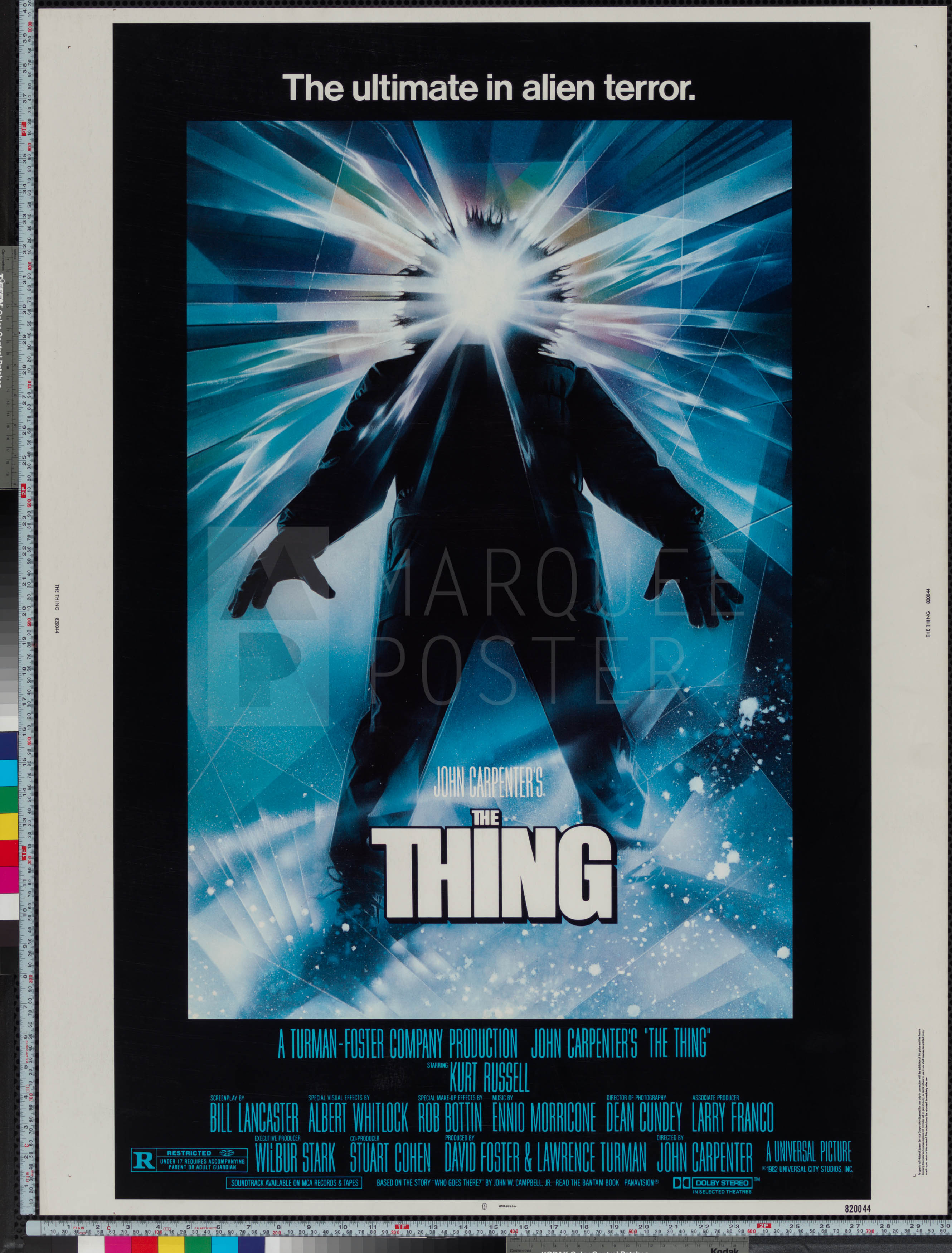 7-thing-us-30×40-1982-02