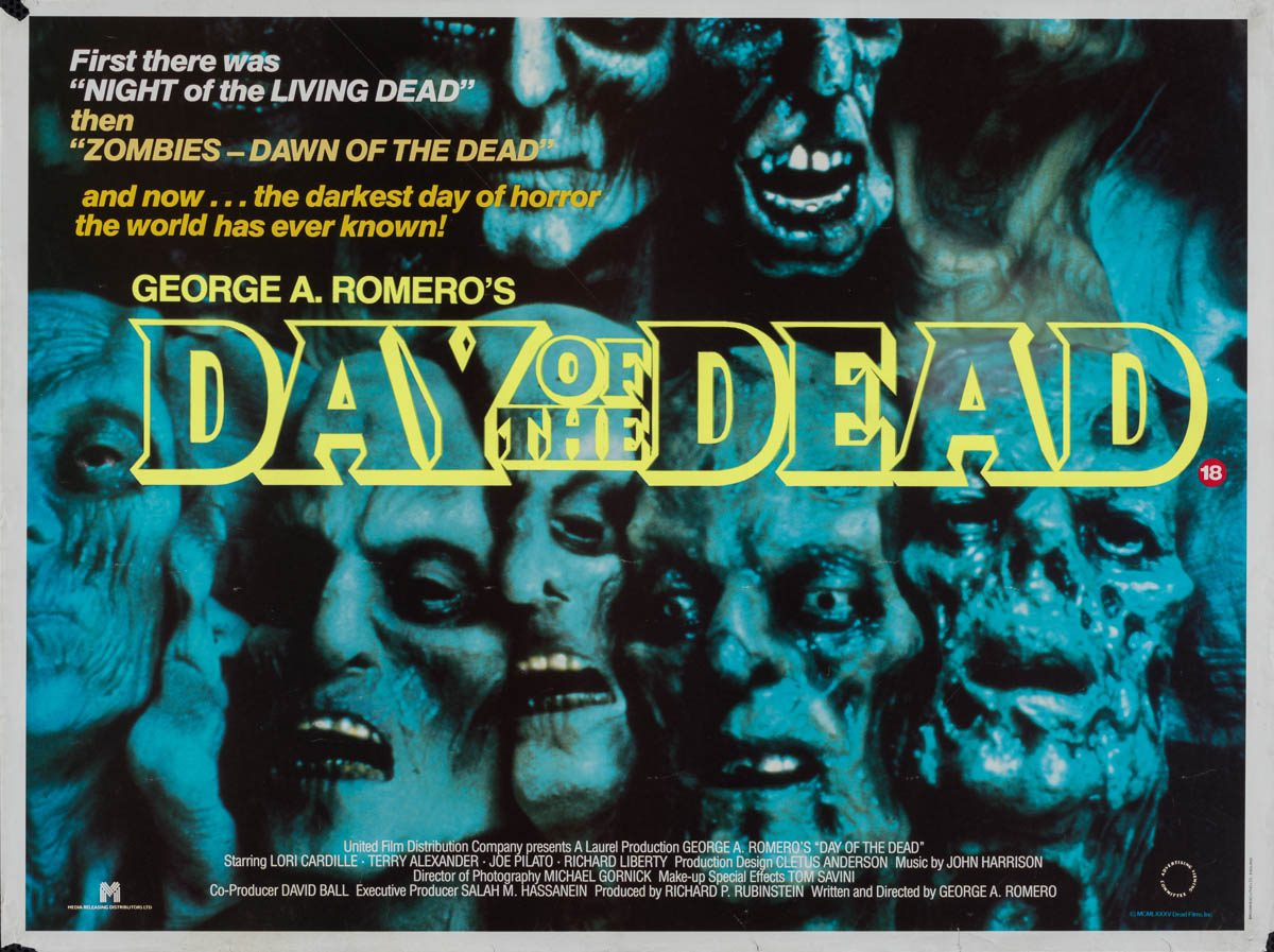 70-day-of-the-dead-uk-quad-1985-01