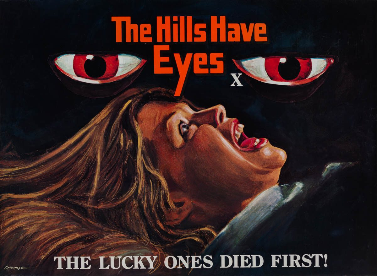 71-hills-have-eyes-uk-quad-1978-01