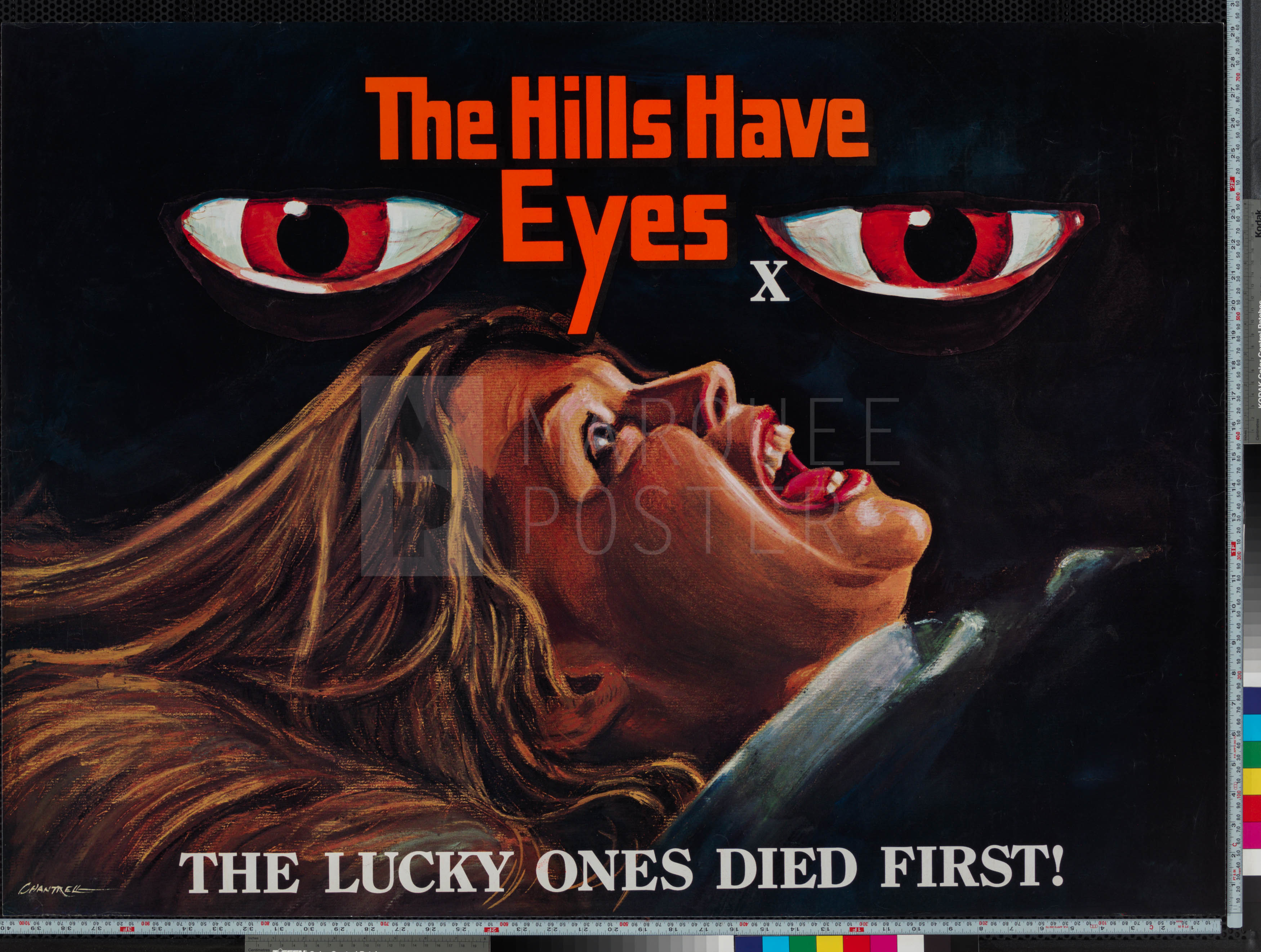 71-hills-have-eyes-uk-quad-1978-02