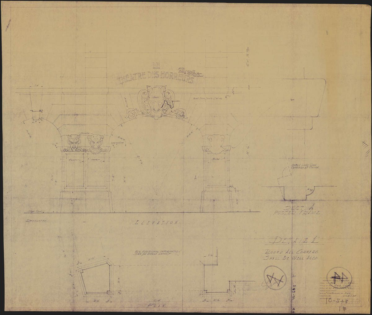 76-mad-love-us-blueprint-1935-01