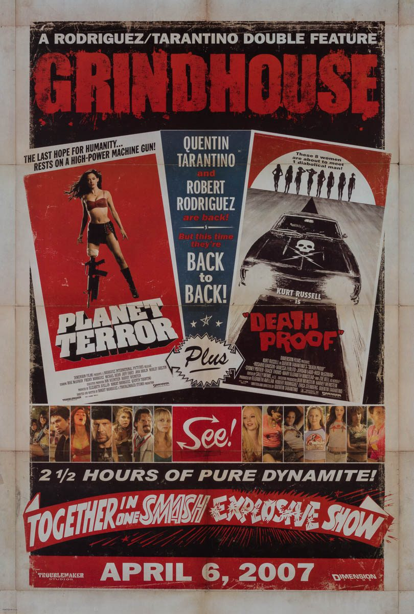 78-grindhouse-recalled-us-1-sheet-2007-01