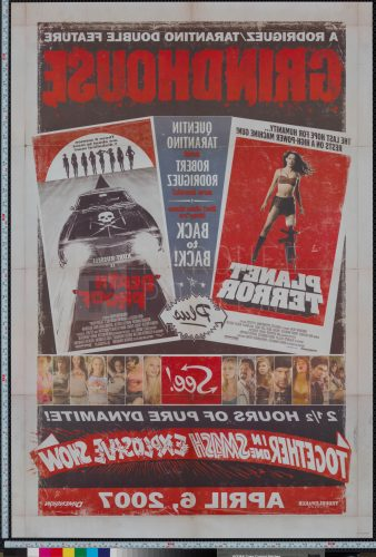 78-grindhouse-recalled-us-1-sheet-2007-03