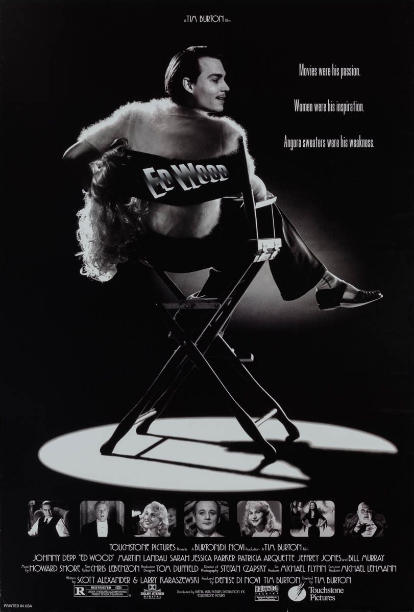 79-ed-wood-us-1-sheet-1994-01