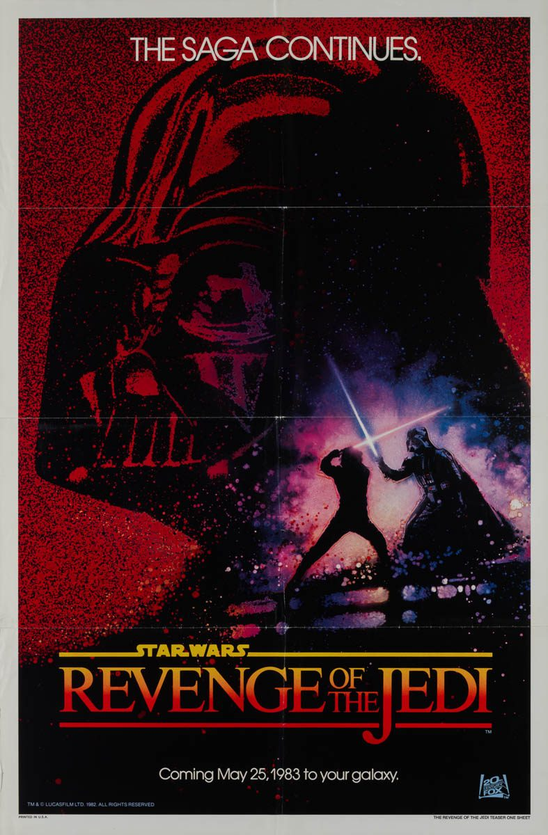 79-star-wars-episode-vi-return-of-the-jedi-dated-recalled-us-1-sheet-1983-01