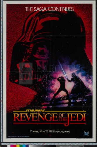 79-star-wars-episode-vi-return-of-the-jedi-dated-recalled-us-1-sheet-1983-02