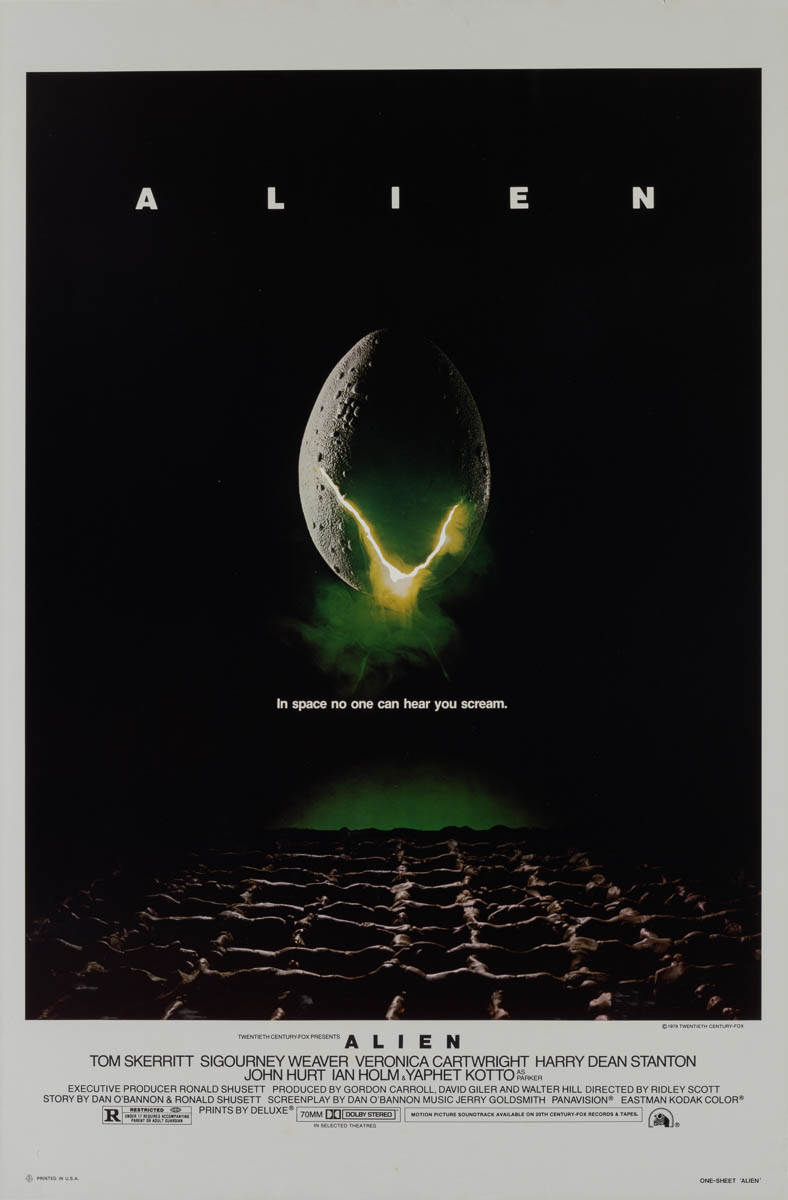 8-alien-us-1-sheet-1979-01