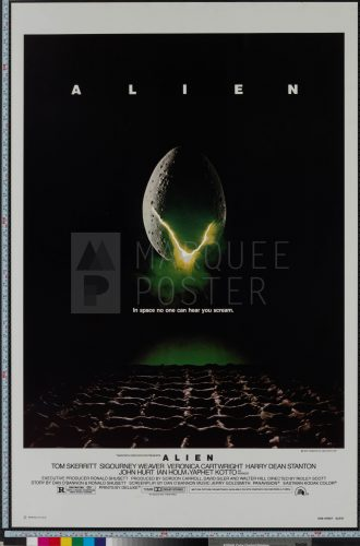 8-alien-us-1-sheet-1979-02