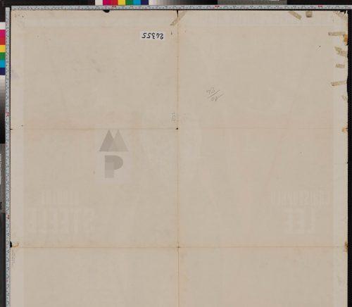 8-crimson-cult-italian-2-foglio-1969-04