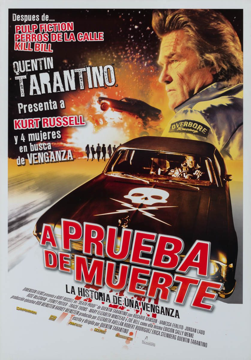 8-death-proof-argentinian-1-sheet-2007-01