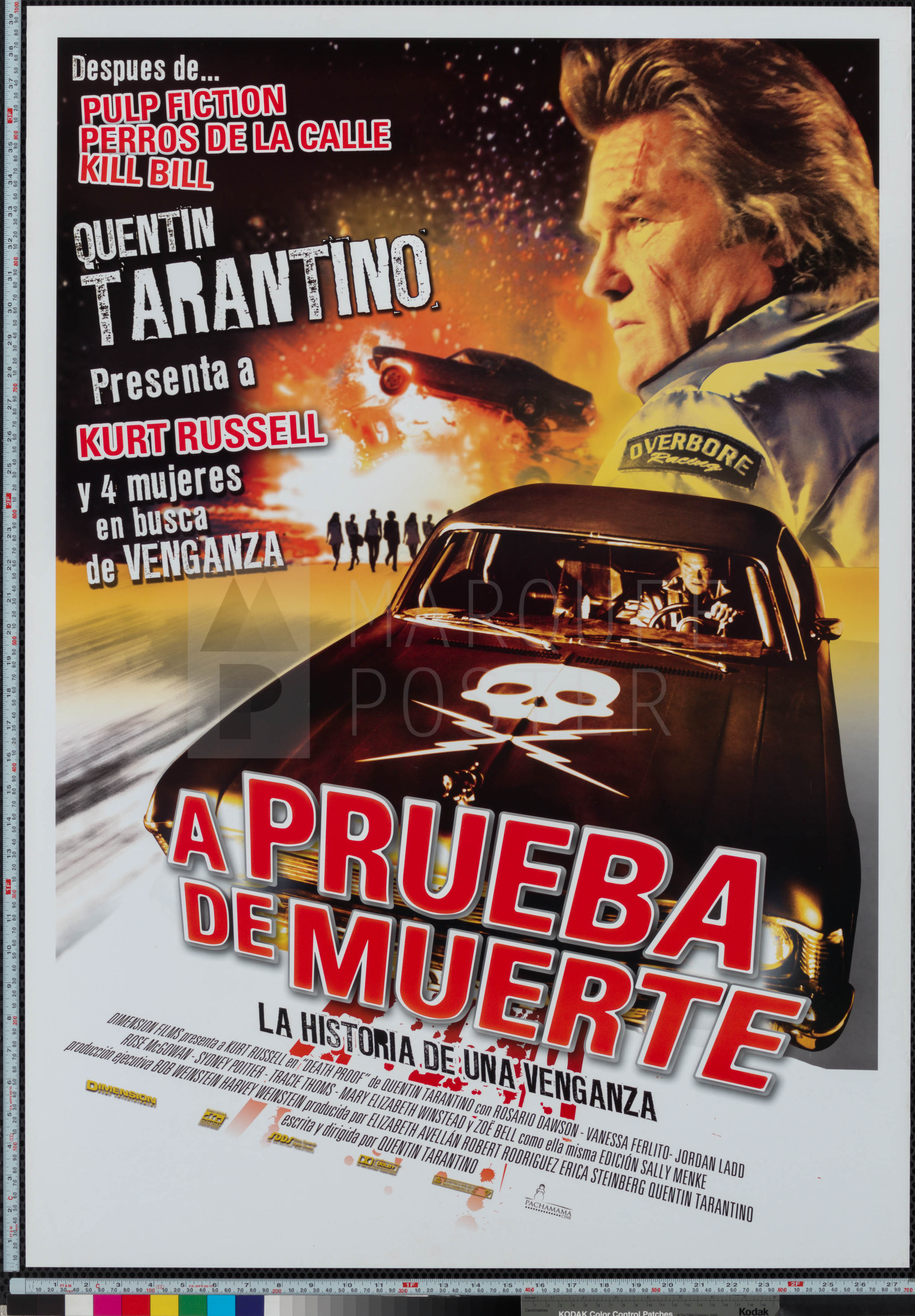 8-death-proof-argentinian-1-sheet-2007-02