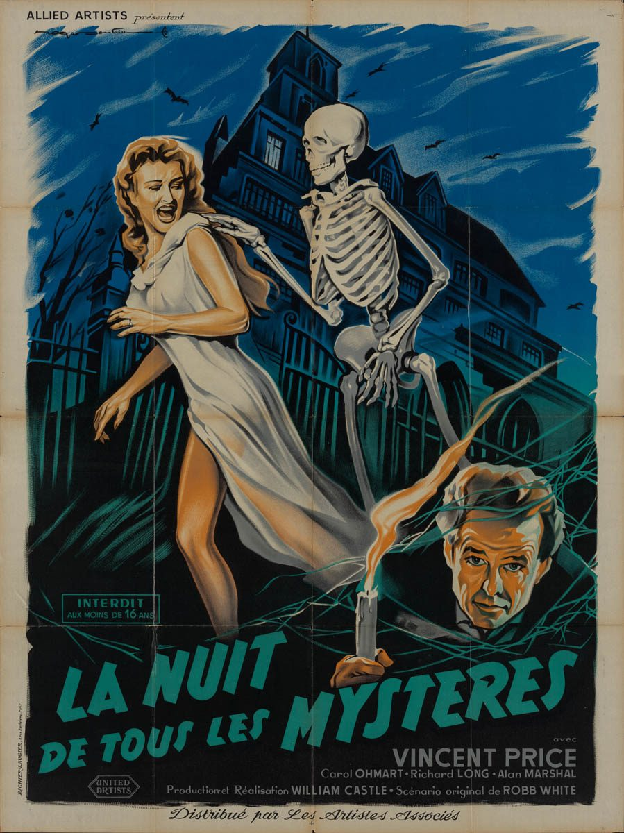 8-house-on-haunted-hill-french-1-panel-1960-01