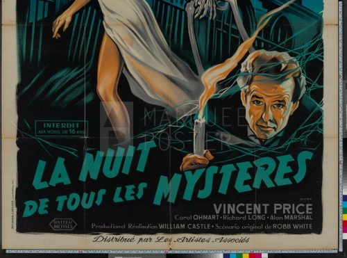 8-house-on-haunted-hill-french-1-panel-1960-03