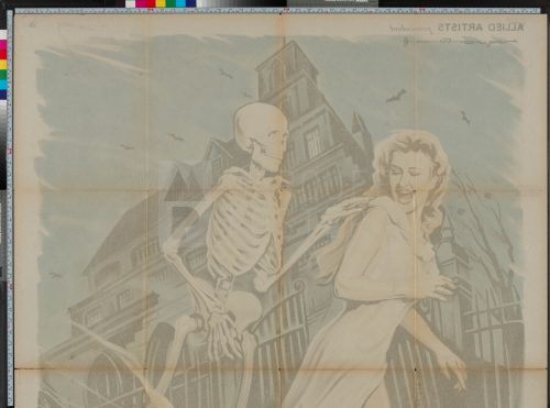 8-house-on-haunted-hill-french-1-panel-1960-04