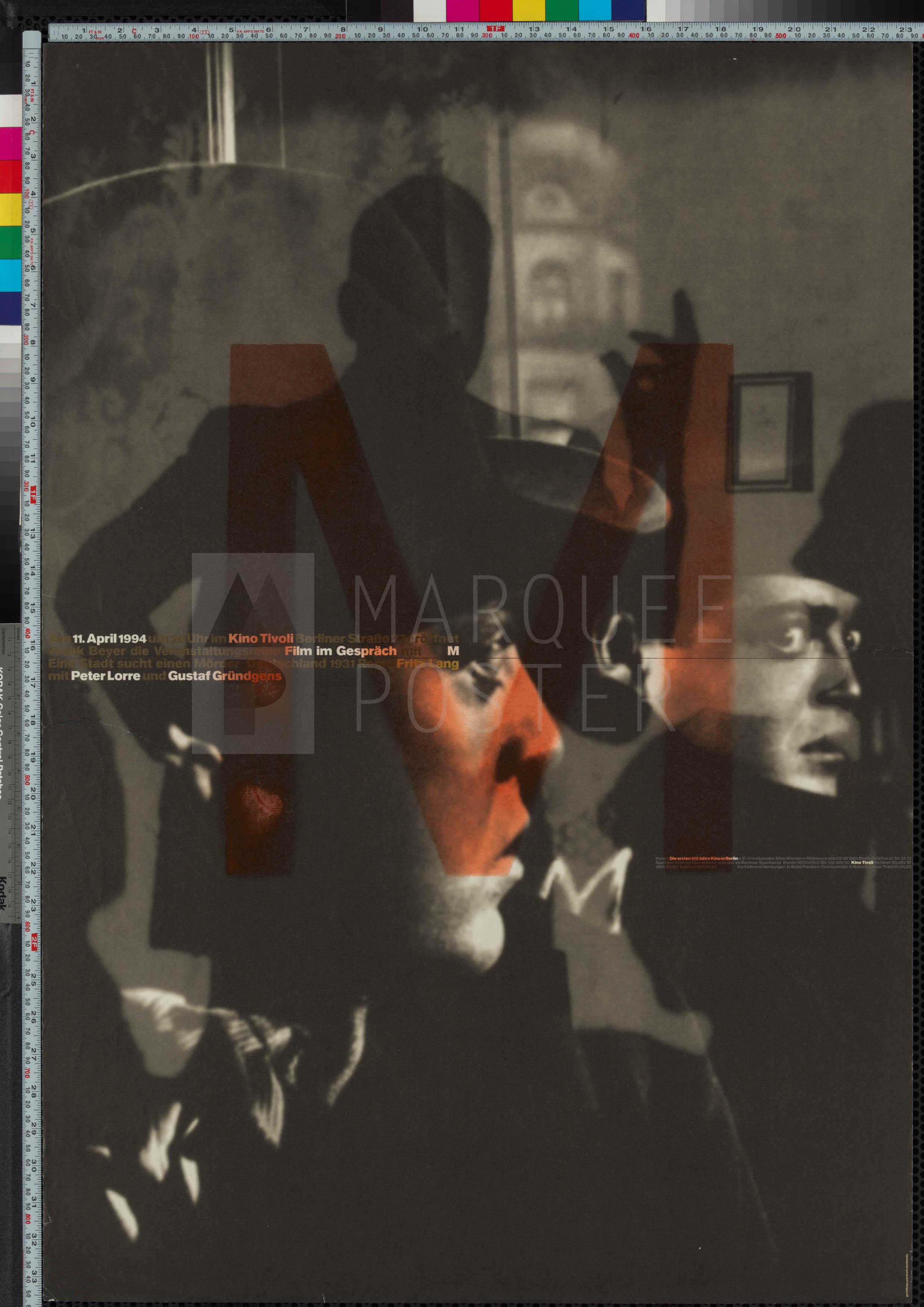 8-m-re-release-german-a1-1994-02