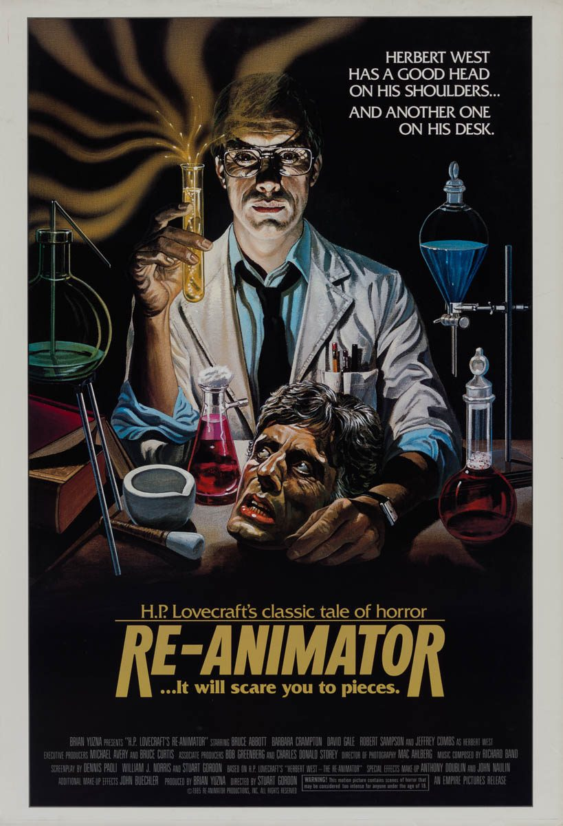 8-reanimator-art-style-us-1-sheet-1985-01