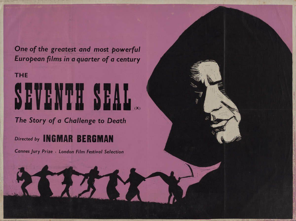 8-seventh-seal-uk-quad-1957-01