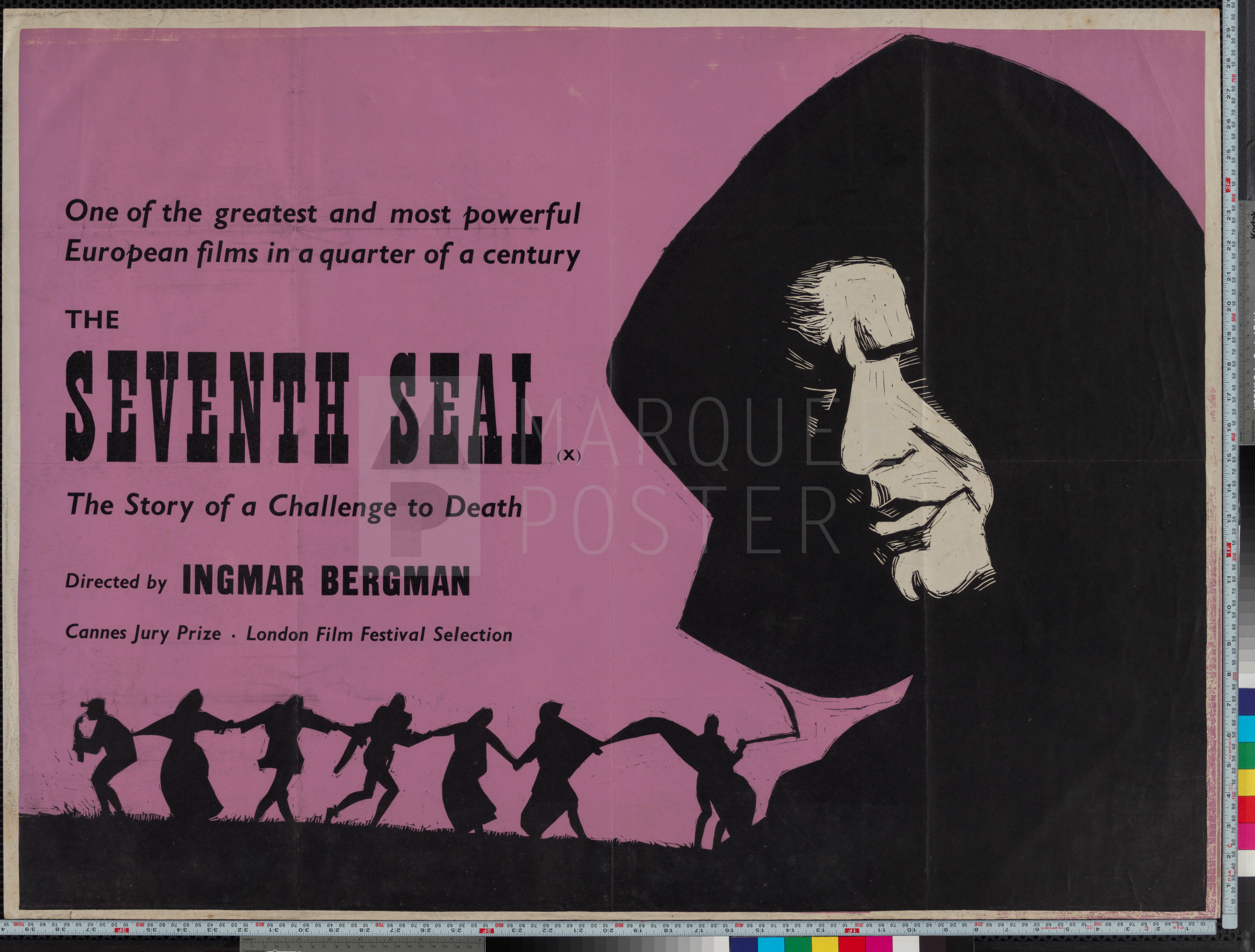 8-seventh-seal-uk-quad-1957-02
