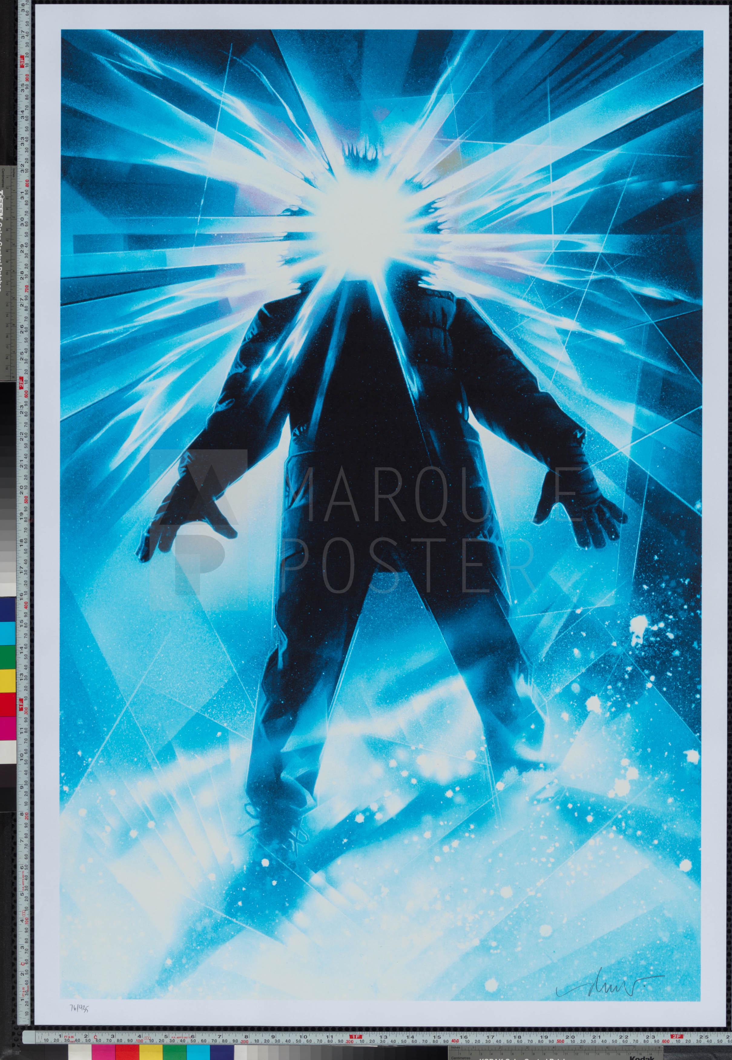 8-thing-art-print-us-1-sheet-2012-02