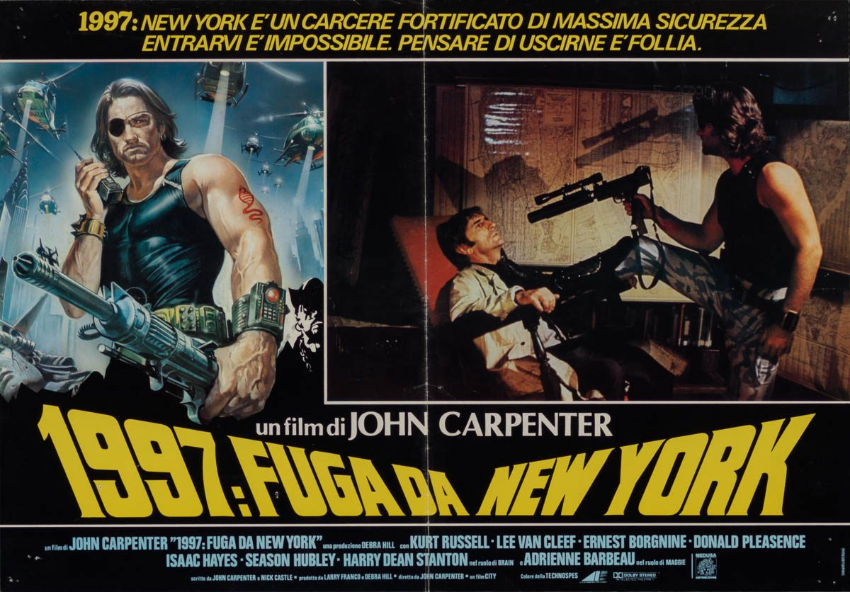 87-escape-from-new-york-mac-10-style-italian-photobusta-1981-01