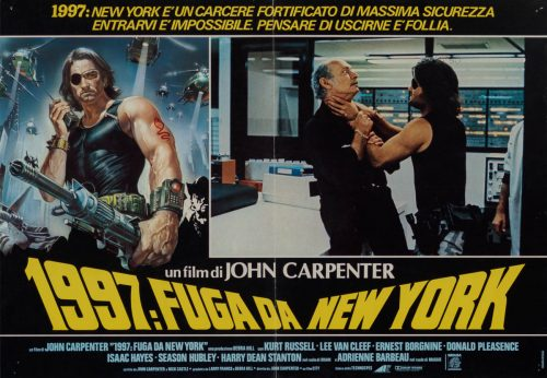88-escape-from-new-york-choke-style-italian-photobusta-1981-01